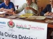 Quartu Sant'Elena: Scuola civica Dolciaria