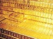 pensioni d'oro l'incostituzionalità prelievo forzoso sulle mila euro mese