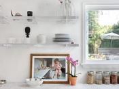 Mensole plexiglass sumisura, mensole Roma, mensola online