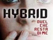 Recensione: Hybrid