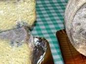 """Nasce gelato allo Strachitunt, sarà """"promoter"""" formaggio."""