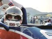 chiamavano mansueto: anni Nigel Mansell