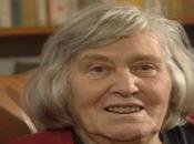 Margherita Hack: Signora della ragione RAI.TV