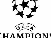 Sorteggio Playoff Champions Europa League: diretta dalle 11.45