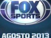 l'avvio della Ligue parte l'avventura Sports (Sky canale 205)