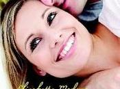 Recensione: matrimonio davvero speciale Elisabetta Modena
