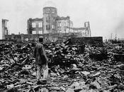 Hiroshima dintorni