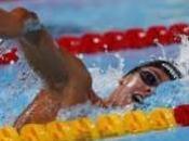 Mondiali Nuoto 2013- bilancio azzurro Frankie)