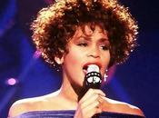 Diva Universal (Sky 128) ricorda Whitney Houston giorno avrebbe compiuto anni