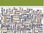 """""""Dillo parole sue"""", l'ultimo libro Claudio Nutrito: esprimi idee frasi d'autore"""