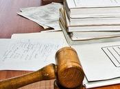 Pedofilia: archiviata l'ultima accusa Vaticano, nessuna colpa