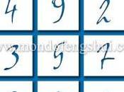 Previsione Stelle volanti agosto settembre 2013