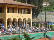 Alassio: 22esimo torneo intitolato alla memoria Marina Prevignano