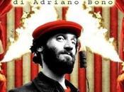 Zoppo... perde Reggae Circus Adriano Bono Ferragosto Sannazzareno!