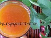 Succo frutta mista marmellata preparazione, ricette