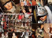 Museo Internazionale delle Marionette, l'Opera Pupi puparo: Mimmo Cuticchio, cittadino onorario!