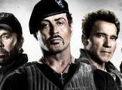 Perso Bruce Willis cast Expendables arricchisce Antonio Banderas Gibson