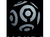 Prima giornata Ligue Community Shield diretta esclusiva Sports (canale Sky): Programma Telecronisti