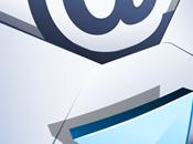 Guida Trucco Come visualizzare posta Libero mail Adsl Fastweb