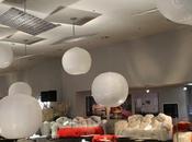 Milano Design Week 2013: FuoriSalone zona Centro.
