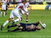 Philadelphia Union-Dc United 2-0, video highlights