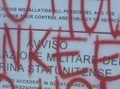 """Muos, l'ex militare Ferlito denuncia: leucemia lavorato sotto antenne Usa"""""""