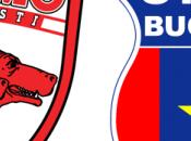 ROMANIA: Dinamo Bucarest Steaua Bucarest, derby regime