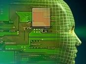 Brain Project: presto avranno anche nostro cervello.