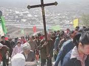 Cristianesimo: baluardo difesa della dignità umana