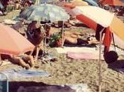 Vivere Liguria, Hamptons Nord Italia