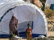 Campi profughi