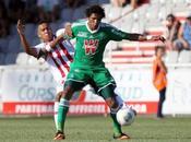 Speciale Ligue 2013-14, pt.1: Saint-Etienne vuole confermarsi grande, incognita-Lille, obiettivo salvezza Sochaux Evian