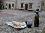 Cantine Redi Montepulciano (Siena)