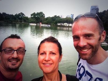 18 ore da turisti a Bangkok: tutto il visitabile (e anche qualcosa in più) in una giornata a passeggio per la capitale della Thailandia