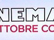 Moviemax parte arrivo Cinemax film d'azione romantici (Italia Oggi)