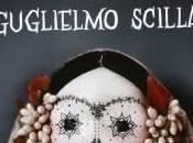 """""""L'inganno della morte"""" Guglielmo Scilla"""