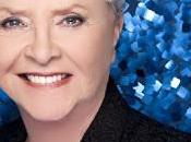 Beautiful: Stephanie Forrester muore nella puntata onda agosto Canale