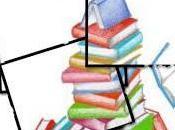 settimane....di libri rubrica martedi'