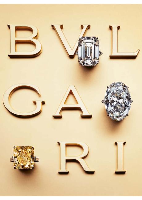 Bulgari una storia di lusso paperblog for Case di lusso a una storia