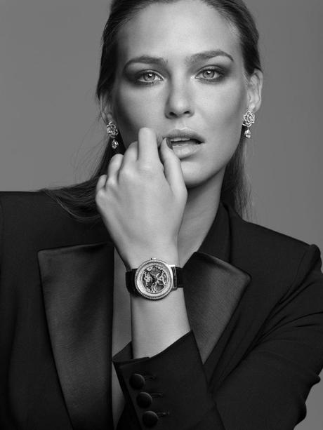 Bar-Refaeli-for-Piaget
