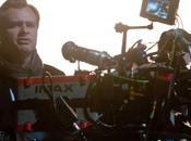 riprese Interstellar, nuovo atteso film diretto Christopher Nolan