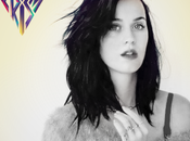 """Roar"" lyrics video tracklist ""Prism"" nuovo album Katy Perry"
