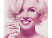 Marilyn Monroe: Ricreate look classico anni cinquanta