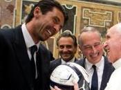 Italia-Argentina, amichevole lusso stasera