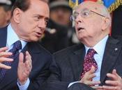 Rassegna stampa agosto 2013: Napolitano esorta Berlusconi rispettare sentenza, Spread cosi basso