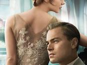 Ciak #15: grande Gatsby