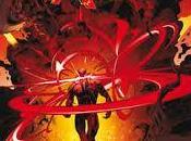 Nuovissimi X-Men diverse Bendis Spurrier