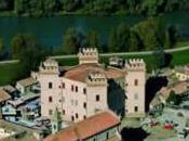 Mesola: Castello Estense residenza caccia Duca Alfonso