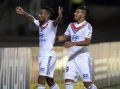 Speciale Ligue 2013-14, pt.3: Lione prova rimanere grande, Gourcuff Lorient miracoli, Montanier riparte Rennes, Penna Bianca mette alla Corsica