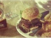 """""""Ferramburger"""" festival dell'hamburger 13-18 Castiglion Fiorentino"""